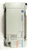 ABB DSQC378B 模塊