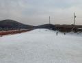 河北迪特国产造雪机 滑雪场造雪机