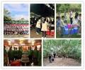 深圳罗湖周边公司夏季员工出游去哪好玩