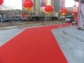 欢迎订购好质量地毯£¬使用方便.环保安全£¬欢迎订购