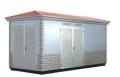 连云港市回收配电变压器变压器回收参考价格表
