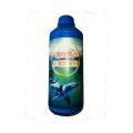 尿素降解剂浦仕霸泳池spa池尿素降低剂ph调节剂