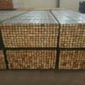 鋼木龍骨廠優質鋼木龍骨生產廠