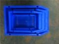 西青耐腐蝕零件盒,天津配件盒,天津諾正塑料廠