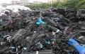 工廠污泥處理上海關于工業垃圾的處理環保方法
