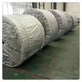 ST1000鋼絲繩運輸帶生產公司