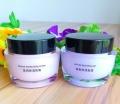 武汉回收出售玫琳凯产品全国长期收购玫琳凯护肤霜