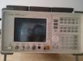 HP8563EC供應HP8563EC二手HP8563