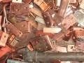 廣州科學城 廢電纜線回收公司廢銅線收購