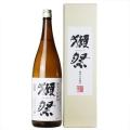 日本清酒香港包稅進口清關運輸流程