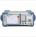 ZVL3銷售ZVL3 3G二手ZVL3