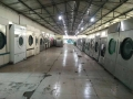 供應二手洗滌設備二手水洗廠整套洗滌設備
