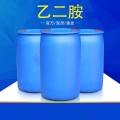 新疆乙二胺優勢現貨聚酰胺樹脂油品添加劑電鍍印染整理劑