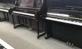 邯郸回收二手钢琴牌子型号不限