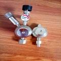 GN02B 儀表取樣架配件閥門