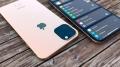 二手蘋果手機賣到地方比較好青島華為全系列手機抵押