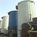 蘇州鍋爐拆除回收 二手鍋爐回收 蒸汽鍋爐回收公司