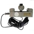 供應張力傳感器廠家 GAD80礦用張力傳感器