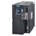 西門子V90伺服電機總級代理商