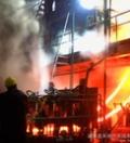 上海轧钢厂拆除上海二手轧钢厂设备回收上海轧钢厂回收