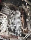 保时捷卡宴4.8T发动机波箱涡轮增压器 喷油嘴支架 高压包