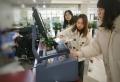 供應學校圖書館管理系統