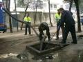 太仓市—清理化粪池)-浏河镇化粪池清理