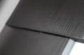 广州柏霖碳纤维复合材料碳纤维板定制加工专业生产