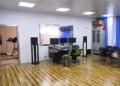 天創華視 虛擬演播室整體搭建方案及成功案例