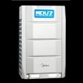 美的中央空調MDV7智能云多聯機