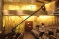 濟南會議直播公司會議拍攝會議搖臂直播攝像