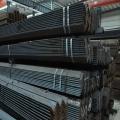 儋州 不等边角钢价格厂家价格