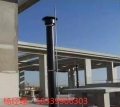 变电站防静电离子接地极 防雷接地网安装工程 河南扬博防雷科技