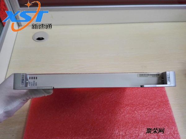 华为optixosn1500