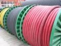 朔州市廢銅電線電纜回收