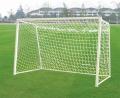 貴州室外鑄鐵足球門使用方法