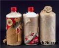 中山回收2012茅台酒回收价格表查询短?#21271;?#20215;