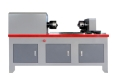 光纜接頭盒連接器扭轉彎曲疲勞試驗機