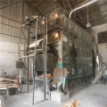 淮安鍋爐回收,工廠鍋爐拆除回收,二手鍋爐回收公司