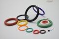 耐極性溶劑硅膠O型圈
