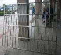 北京西城積水潭安裝不銹鋼防護窗防盜門安裝