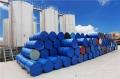 CKC150中負荷工業閉式齒輪油