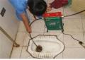太原迎泽大街专业马桶疏通 修理下水管道师傅