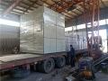 新疆鍋爐脫硝設備廠商