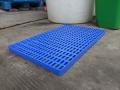 安庆塑料防潮垫板卡板生产厂家