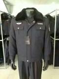 司法标志服 司法制服
