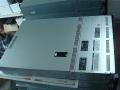 上海閔行服務器回收、服務器配件 機房網絡設備