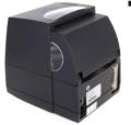 citizen西铁城CLP631工业级条码打印机
