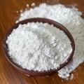 福州人造大理石填料重鈣粉 銘域納米碳酸鈣