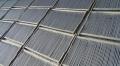 D798耐磨堆焊電焊條 高合金85%鎢鉻硼無藥渣焊條